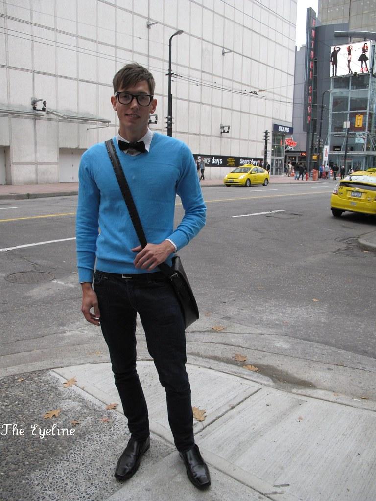 Ferragamos With Jeans Styleforum