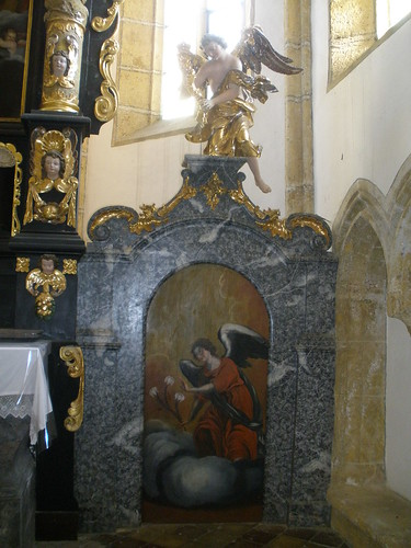 Bruck an der Mur Styria Austria l �glise du Saint Ruprecht la chiesa di San Ruprecht la Iglesia del Santo Ruprecht the Church of Saint Ruprecht