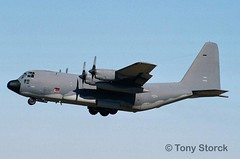 64-4859 (bwi2muc) Tags: lockheed c130 bwi bwiairport c130e baltimorewashingtoninternationalairport 644859 bwimarshall