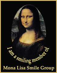 Mona Lisa_MemberBadge