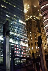 Rebuilding Ground Zero (RLJ Photography NYC) Tags: world worldtradecenter 911 ground september11 trade zero groundzero worldtrade tora