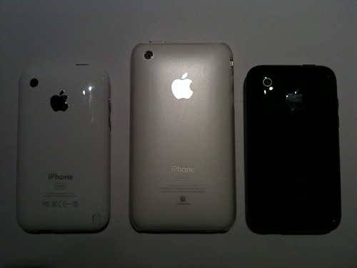 Mini_iPhone