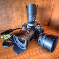 Nikon D700 HDR (marcp_dmoz) Tags: camera canon lens eos 50mm nikon angle zoom map wide sigma gear fullframe nikkor dslr 1020 tone hdr kamera cmara photomatix objetivos 50d tonemapped tonemapping objektive d700 afsnikkor1735mmf28difed afsnikkor50mmf14g hdrcreativeshots afsnikkorvr70300mmf4556gifed