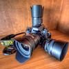 Nikon D700 HDR (marcp_dmoz) Tags: camera canon lens eos 50mm nikon angle zoom map wide sigma gear fullframe nikkor dslr 1020 tone hdr kamera cámara photomatix objetivos 50d tonemapped tonemapping objektive d700 afsnikkor1735mmf28difed afsnikkor50mmf14g hdrcreativeshots afsnikkorvr70300mmf4556gifed