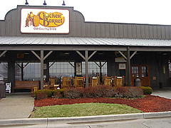cracker_barrel