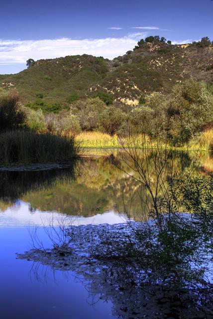 Gotsaga Top 5 Best Places Things To Do In Malibu California