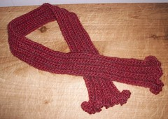 RuffleScarf_1109