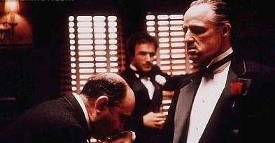 Godfather03