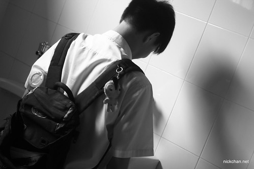 IMG_4969 by nicholaschan