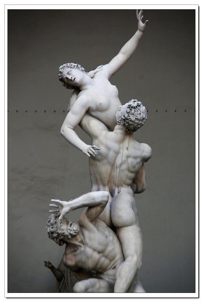 義大利之旅 (圖多)