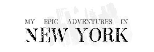 myadventuresin
