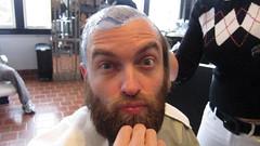 hairdoo-7