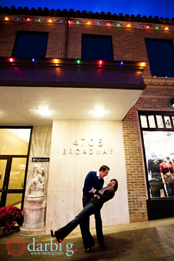 Darbi G Photograph-Kansas City wedding engagement photography-plaza-loose park-ks-e155