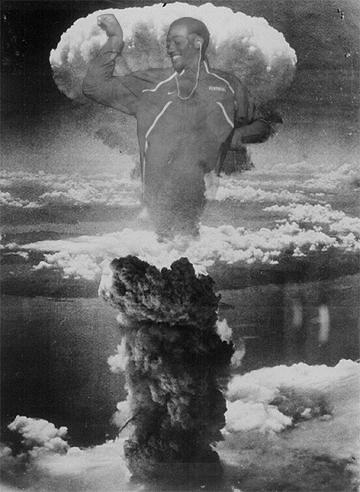 Wall Nuclear