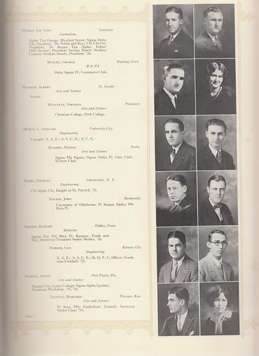 1926 Savitar page 2