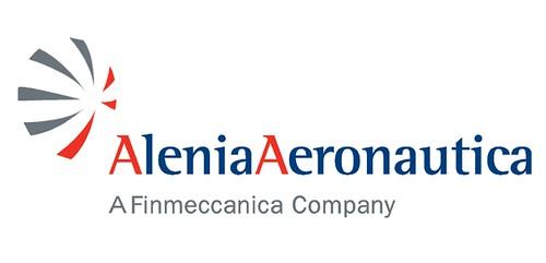 Logo_Alenia