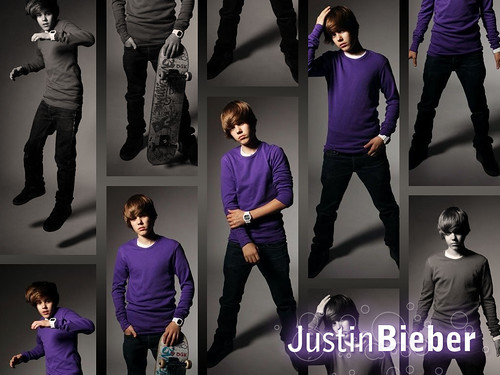 justin bieber new haircut wallpaper. justin bieber new haircut