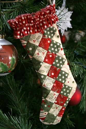 2009 new ornament