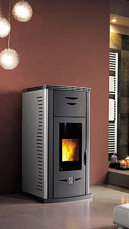 modern-fireplace-winter-16