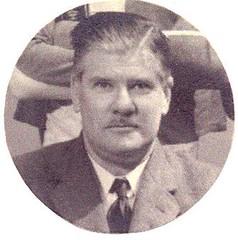 Stanley Skewes