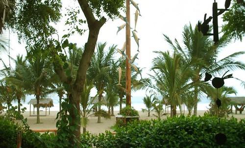 ecuador-Beach-Hosteria-Mandala