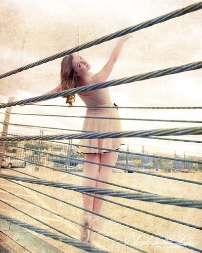 SophiaEdwards_Ballet_027_vintage_2
