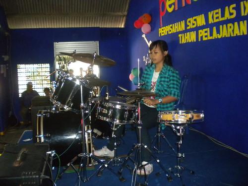 Pensi-2011 068