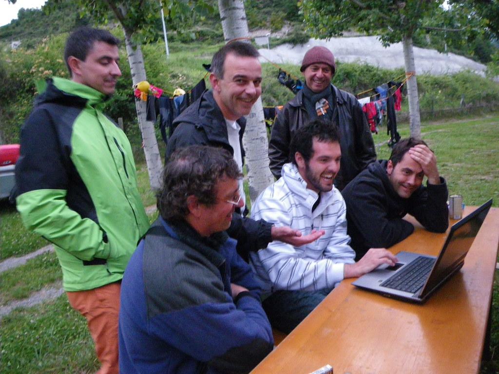 Llanos de Planduvial-Fiscal 037