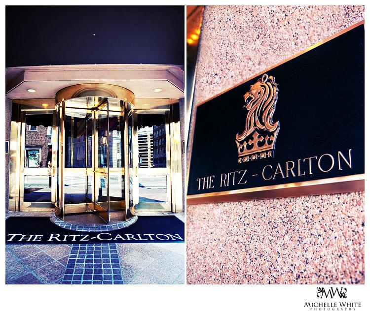 RitzCarltonDowntown_IMG_1834ee