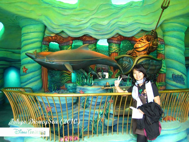 3. Mermaid Lagoon (4)