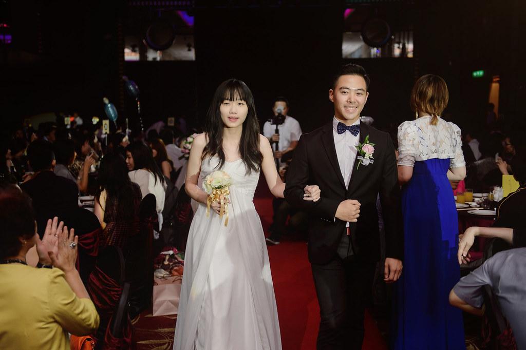 大億麗緻酒店, 大億麗緻婚宴, 大億麗緻婚攝, 台南婚攝, 守恆婚攝, 婚禮攝影, 婚攝, 婚攝小寶團隊, 婚攝推薦-54