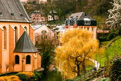 _MG_9342 (Flyfifer Photography) Tags: luxembourg luxembourgcity places