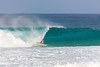 701C6727 (Hideki Ueha) Tags: kaimanahenry volcompipepro hawaii surf surfing surfer surfboard northshore oahu pipeline banzaipipeline wsl worldsurfleague qs3000