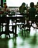 Shadows and silhouettes (89800005) (Fadzly @ Shutterhack) Tags: shadow holiday film silhouette breakfast analog catchycolors island nikon malaysia velvia100 nikonfm2 redang terengganu slidescan lagunaredang my fadzlymubin shutterhack