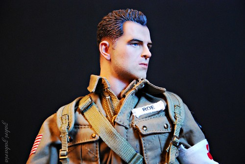 medic 12