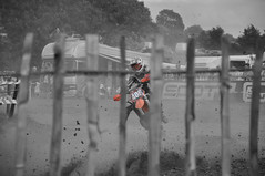 DSC_0429 edit (martin brown2008) Tags: art photoshop racing mx jumps motorcross colourpop nikond90 enhancedcolours wattisfield