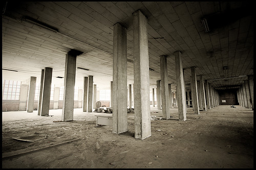 Factory M