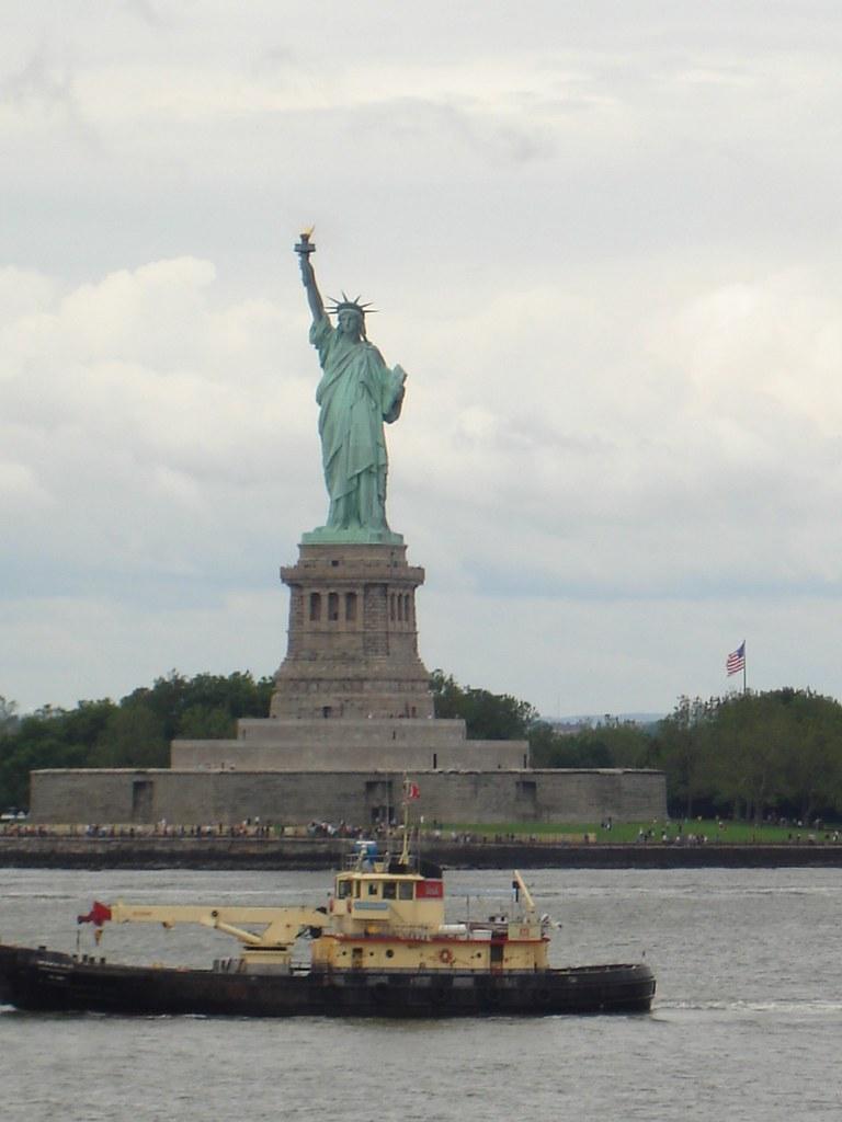NY Summer 2009 034