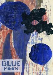 Jean Hurley's handmade card