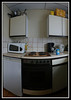 Kitchen Panorama (Grey Hamster) Tags: panorama kitchen fridge sony 350 alpha dslr cooker a a350 ashowoff