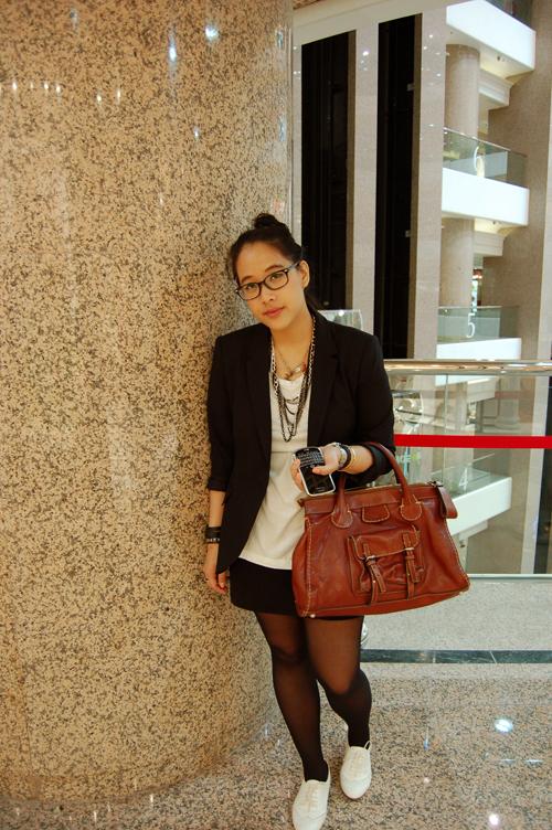 SUPERWOWOMG ? BROOKE SHIELDS MAKES ME POPULAR | style \u2022 fashion ...