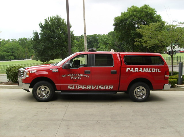paramedics firetrucks ambulances policecars fordf150 emergencyvehicles muncieindiana medicaltransportation delawarecountyems fordambulances braunems