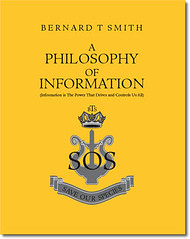 Buy A Philosophy Of Information at Trafford.com