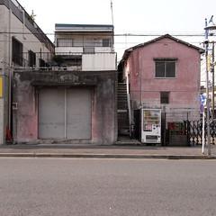 Honcho Dori, Tsurumi 09