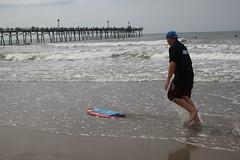 IMG_9577 (gashomo) Tags: beach skimboard oceanana