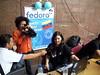 AvilaTV and Fedora
