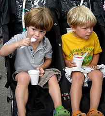 the world s best photos of cup and icee flickr hive mind