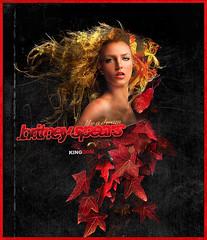 012. Like a Dream (raw.kingdom) Tags: spears britney