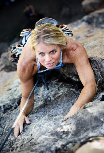 Adult Rock Climbing 27 - web