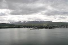 Akureyri (Klaus Thomsen) Tags: iceland myvatn akureyri